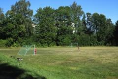 park14web